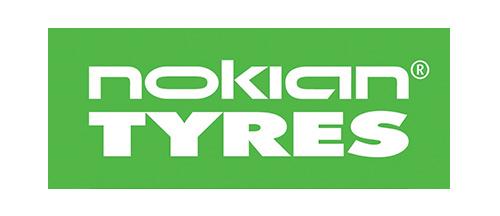 Nokian_renkaat