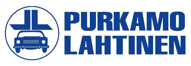 Purkamo Lahtinen